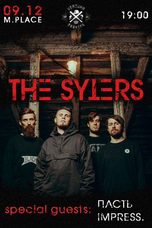 The Syters