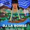 DJ La Bombe