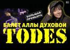 «Тодес»