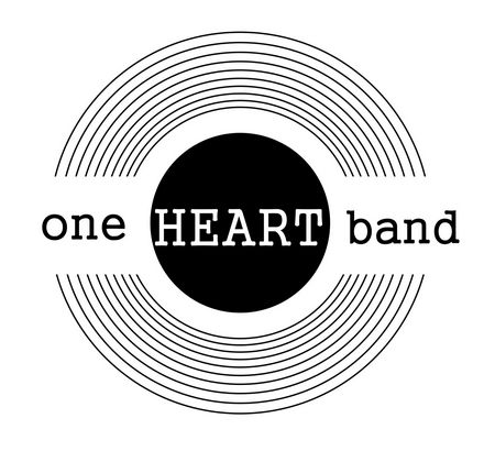 One Heart Band