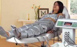 Прессотерапия в Саратове