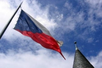 Чешская Республика открывает визовый центр в Саратове